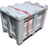 UN- und ADR Boxen