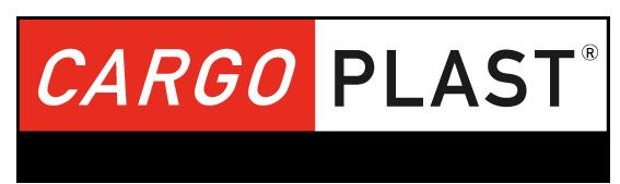 CargoPlast® GmbH